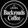 Wisconsin Coffee Roaster - Hayward Coffee Company