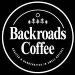 Hayward Coffee Company