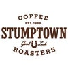 Oregon Coffee Roaster - Stumptown Coffee Roasters