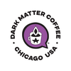 Illinois Coffee Roaster - Osmium Coffee Bar