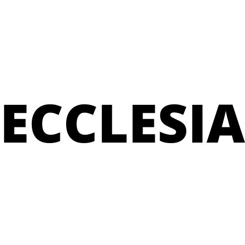 Ecclesia Coffee & Community