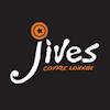 Colorado Coffee Roaster - Jives Coffee Lounge