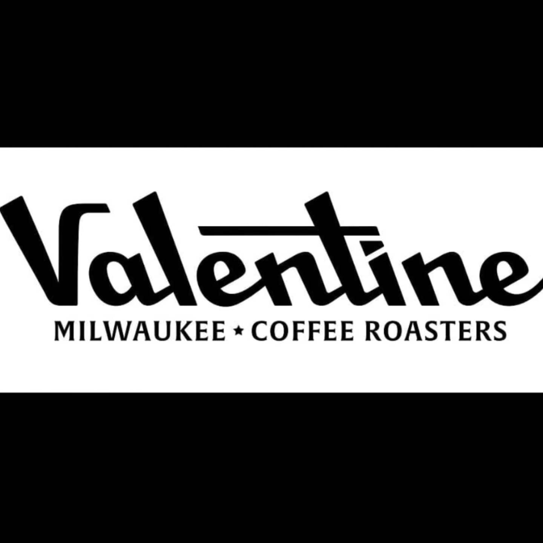 Valentine Coffee Co.