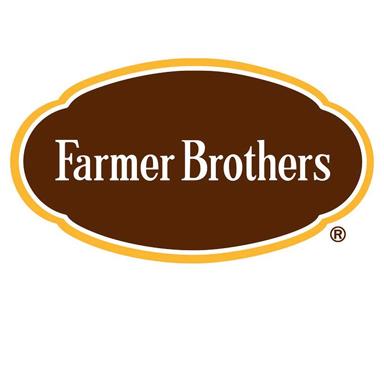 Farmer Brothers Coffee