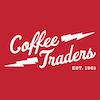 Texas Coffee Roaster - Texas Coffee Traders