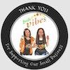 South Carolina Coffee Roaster - Fresh Vibes Juice Bar & Coffee Shop