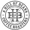Nebraska Coffee Roaster - A Hill of Beans Coffee Roasters
