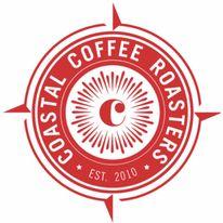 Coastal Coffee Roasters, Inc.