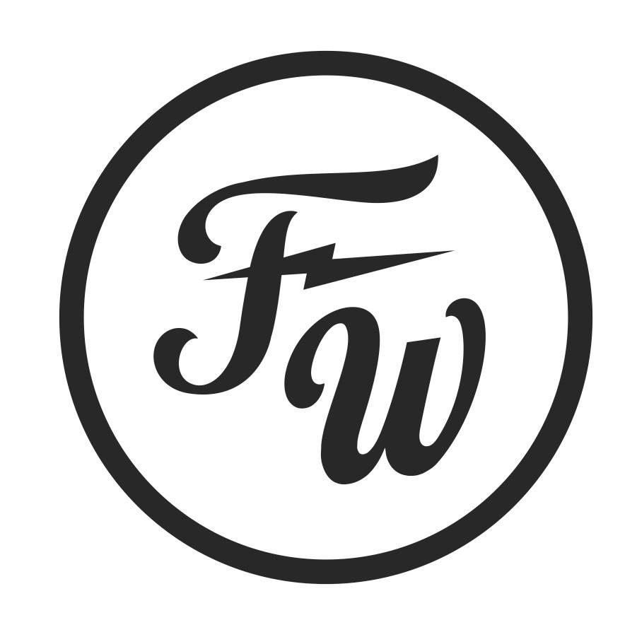 Five Watt Coffee, E Hennepin