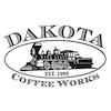 Alabama Coffee Roaster - Dakota Coffee Works