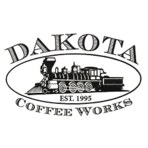 Dakota Coffee Works