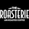 Missouri Coffee Roaster - The Roasterie Cafe