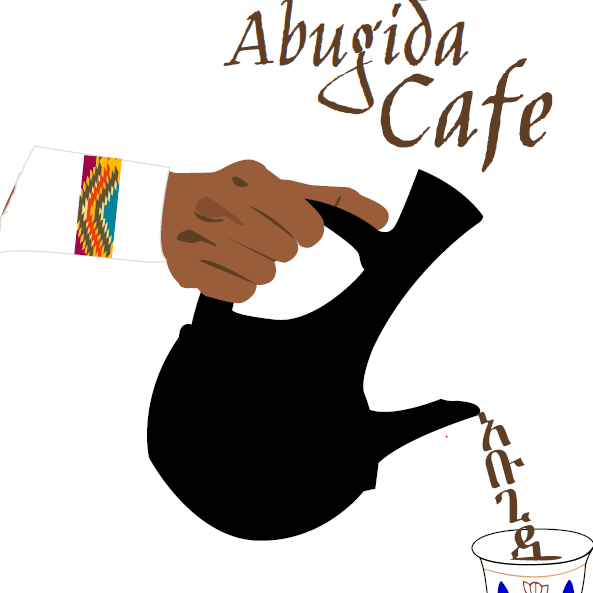 Abugida Ethiopian Cafe & Restaurant