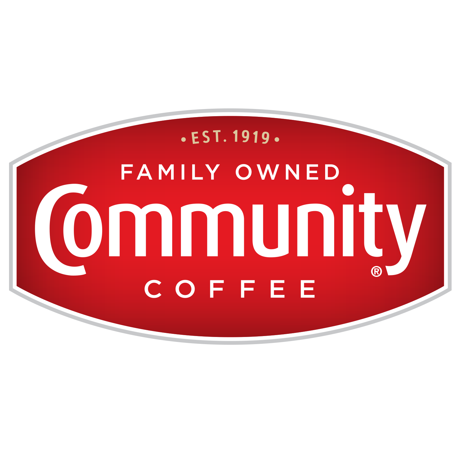 CC's Coffee House Ridgeland