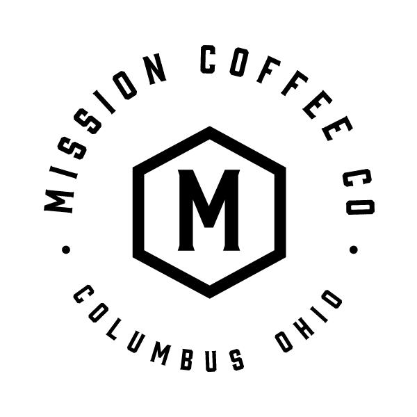 Mission Coffee Co. LLC