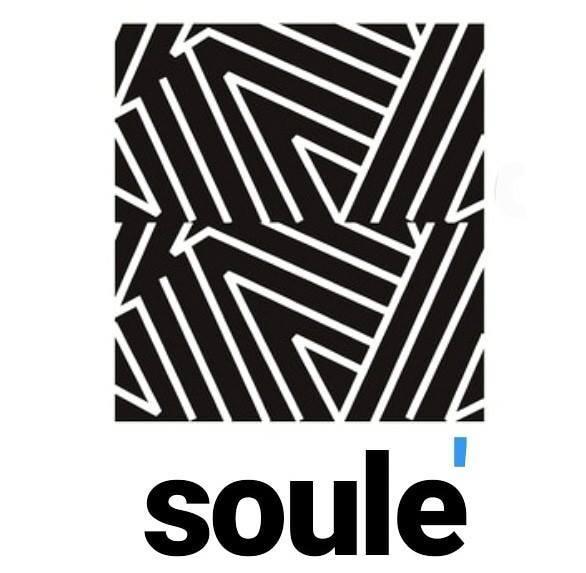 Soulé Cafe