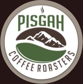 Pisgah Coffee Roasters