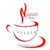 New Mexico Coffee Roaster - Napoli Coffee
