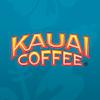 Hawaii Coffee Roaster - Kauai Coffee Company