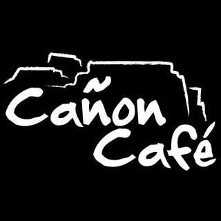 Cañon Café