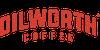 North Carolina Coffee Roaster - Dilworth Coffee