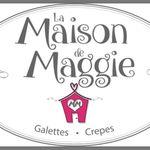 La Maison de Maggie