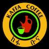 Washington Coffee Roaster - Kaffa Coffee and Wine Bar