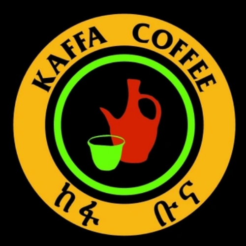 Kaffa Coffee and Wine Bar
