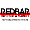 Alabama Coffee Roaster - REDBAR Espresso & Market LLC
