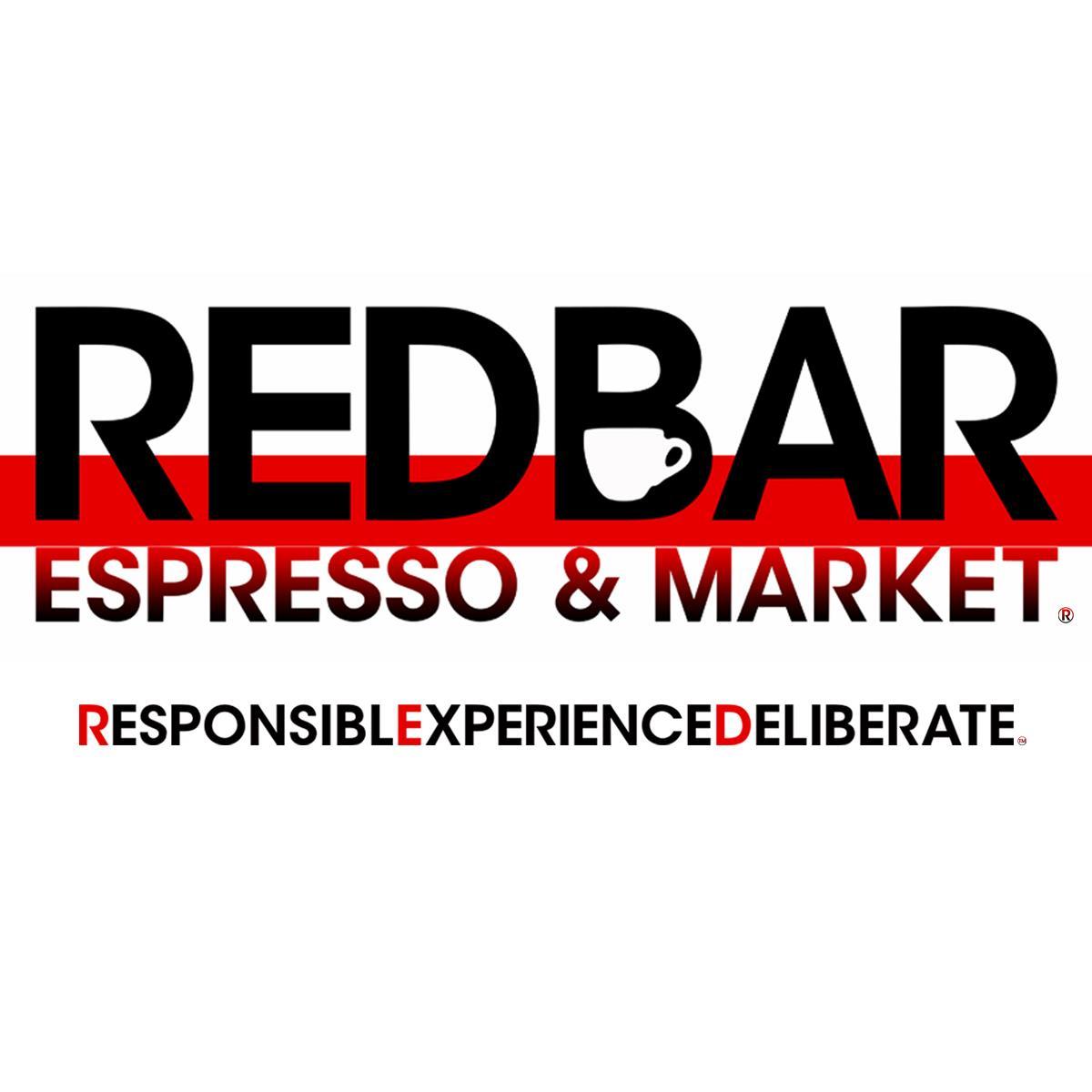 REDBAR Espresso & Market LLC