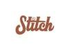 Oklahoma Coffee Roaster - Stitch Cafe