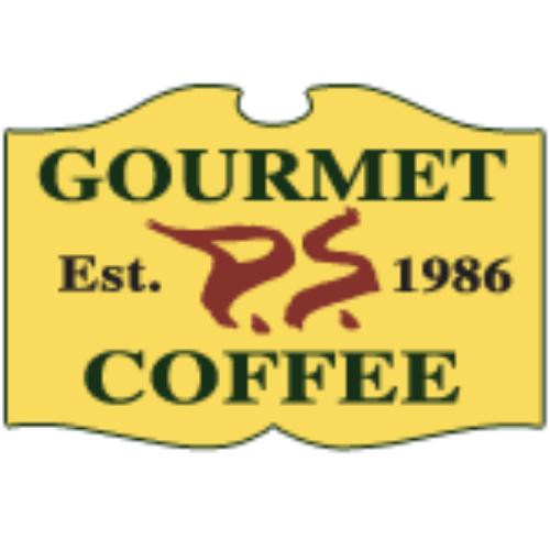 PS Gourmet Coffee