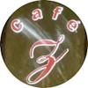 Nebraska Coffee Roaster - Cafe Z