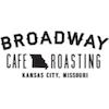 Kansas Coffee Roaster - Broadway Cafe