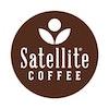 New Mexico Coffee Roaster - Satellite Coffee