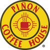 New Mexico Coffee Roaster - Piñon Coffee House