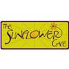 Alabama Coffee Roaster - The Sunflower Cafe