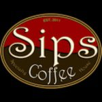 Sips Specialty Coffee House