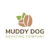 North Carolina Coffee Roaster - Muddy Dog Roasting Company