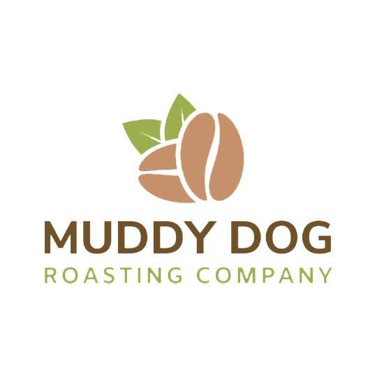 Muddy Dog Roasting Company
