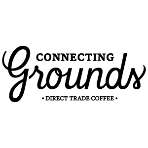 Connecting Grounds