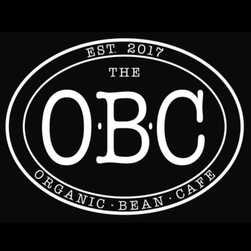 The Organic Bean Café
