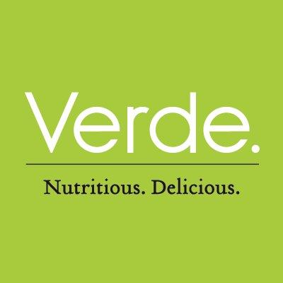Verde Organic Cafe & Juice