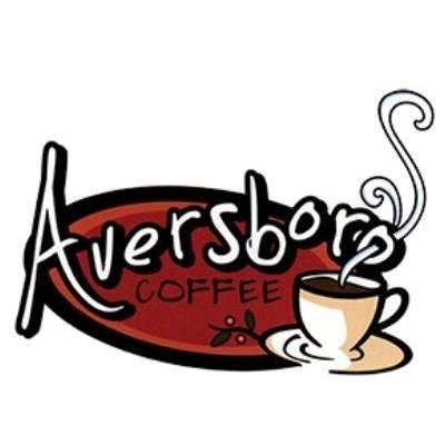 Aversboro Coffee