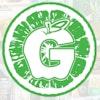Florida Coffee Roaster - GreenLife Organic Bistro Brickell