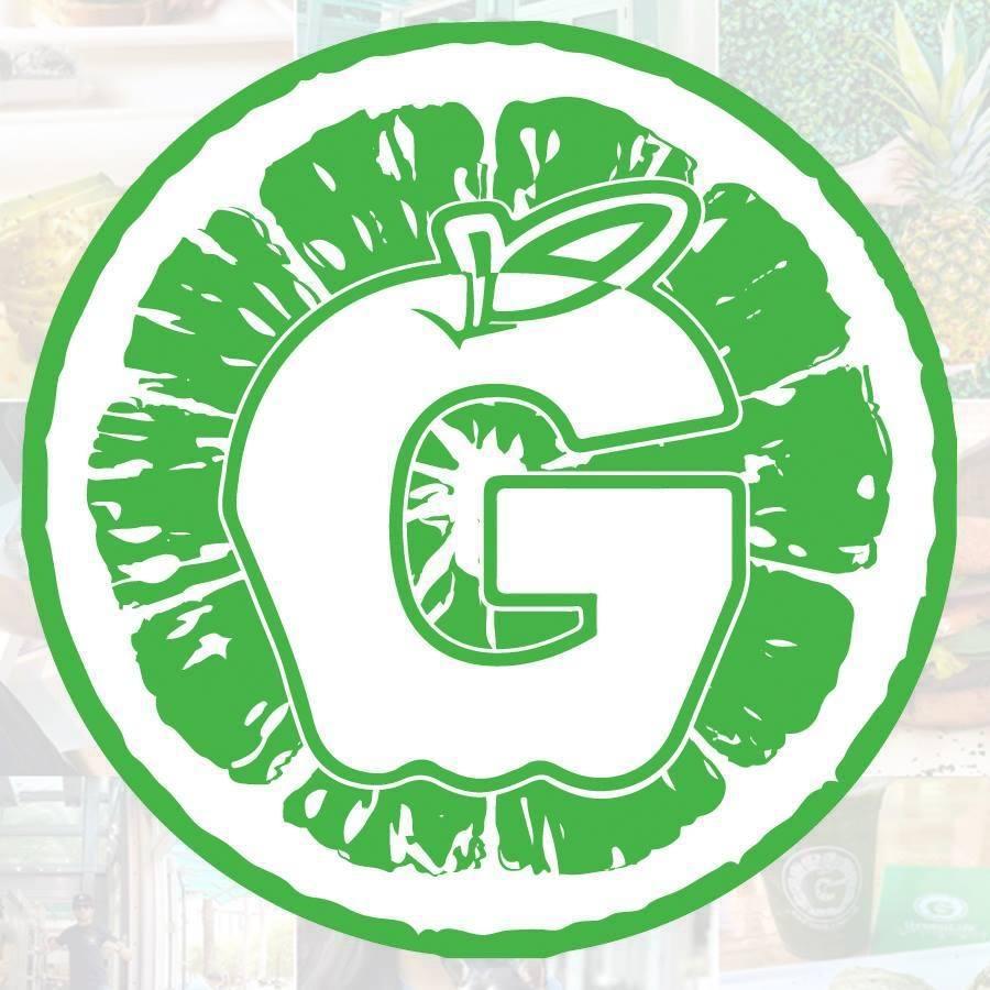 GreenLife Organic Bistro Brickell