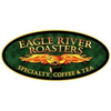 Wisconsin Coffee Roaster - Eagle River Roasters