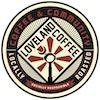 South Carolina Coffee Roaster - Loveland Coffee