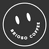 Ohio Coffee Roaster - Brioso Coffee