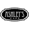 California Coffee Roaster - Ashley's Cafe